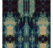 Stargazer #5 Photographic Print