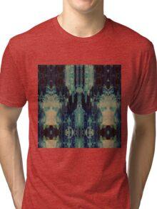Stargazer #5 Tri-blend T-Shirt