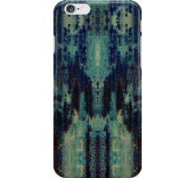 Stargazer #3 iPhone Case/Skin