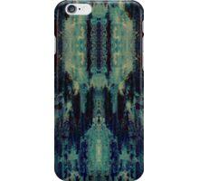 Stargazer #2 iPhone Case/Skin
