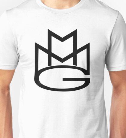MMG Unisex T-Shirt