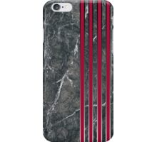 Marble Infusion iPhone Case/Skin