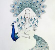 Viko by SofiaBonati