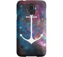 Space Weight Samsung Galaxy Case/Skin