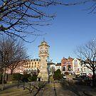 Bangor............................Co Down by Fara