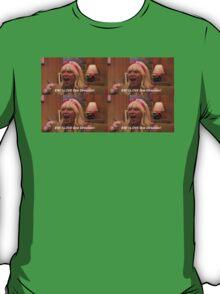 EW! One Direction T-Shirt