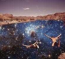 Dive In by Karolis Butenas
