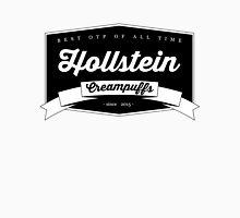 best OTP - Hollstein Unisex T-Shirt