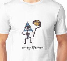Avadhuta Unisex T-Shirt