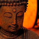 buddhas delight by mc27