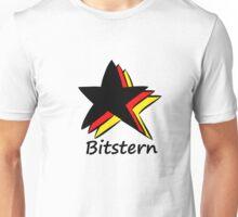 BitStern Unisex T-Shirt