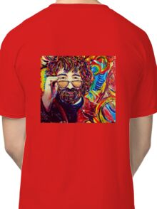 Jerry Classic T-Shirt