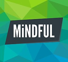 MiNDFUL by Rob Davies