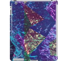 Jingle Jungle iPad Case/Skin