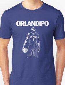 Victor Orlandipo T-Shirt