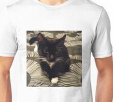 Doozer Unisex T-Shirt