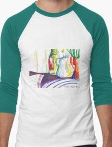 GREEN ONIONS STILL LIVE(C2013) T-Shirt