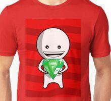 BattleBlock Theater Unisex T-Shirt