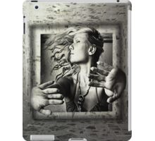 Reasons iPad Case/Skin