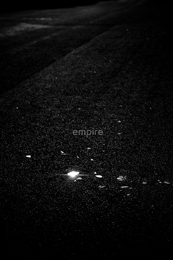 Glimmer by empire