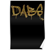 Dabsss Poster