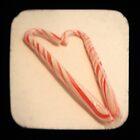 Striped Heart TTV by Judi FitzPatrick