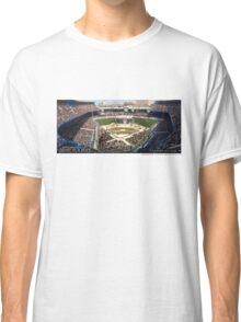 Pope Benedict XVI Classic T-Shirt