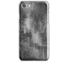 DOORS EVERYWHERE, DOORS TO ANYWHERE(C2012) iPhone Case/Skin
