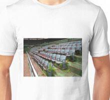 The Old Ballpark Unisex T-Shirt