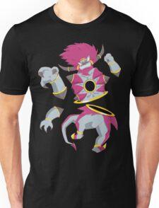 Hoopa Unbound Unisex T-Shirt