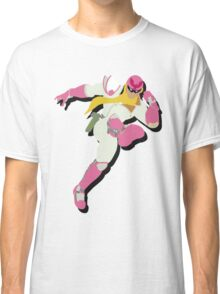 Fabulous Captain Falcon Classic T-Shirt