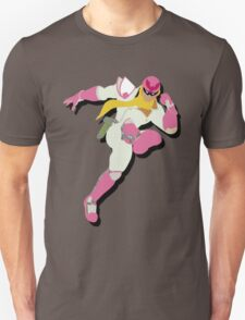 Fabulous Captain Falcon T-Shirt