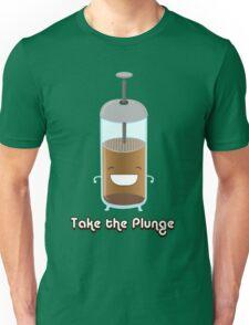 Take the Plunge T-Shirt