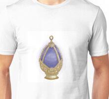 Purple Soul Gem  Unisex T-Shirt