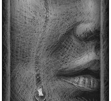Human Afterall  by Paula Stirland