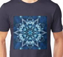 First Frosted Flake  Unisex T-Shirt