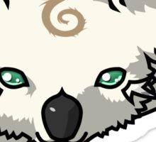 Spirit Guide - Koala Sticker