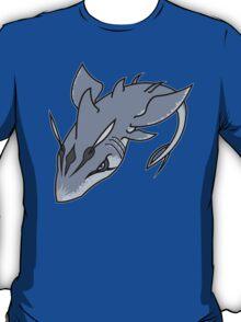 Spirit Guide - Leviathan T-Shirt