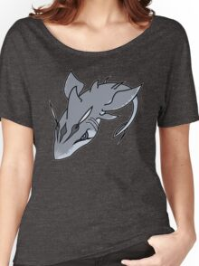 Spirit Guide - Leviathan Women's Relaxed Fit T-Shirt