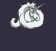 Spirit Guide - Unicorn Unisex T-Shirt