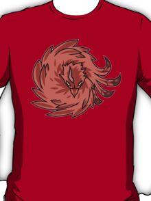 Spirit Guide - Phoenix T-Shirt