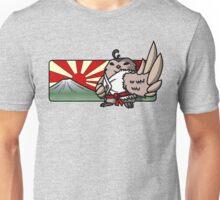 Bird Fighter - Lyu T-Shirt