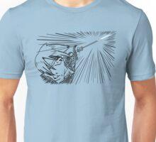 Versus - Right T-Shirt