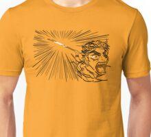 Versus - Left T-Shirt