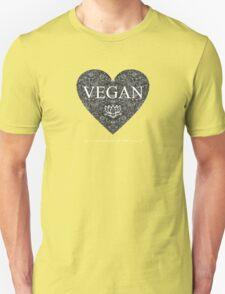 Vegan Kindness  T-Shirt