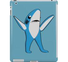 Left Shark Phone, iPad and Laptop Cases & Skins! iPad Case/Skin