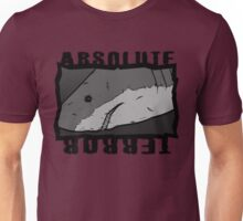Absolute Terror - Abyss T-Shirt