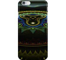 Fallen Stars iPhone Case/Skin