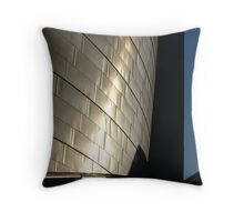 Convention Centre, Perth Throw Pillow