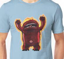 The Gut Knot Unisex T-Shirt